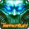 Tormentum - Dark Sorrow Android Games