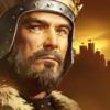Total War Battles: Kingdom Android