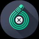 دانلود TouchRetouch 4.4.1 - برنامه حذف اشیاء از تصاویر مخصوص اندروید