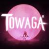 Towaga Android Games