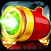 جدید دانلود Tower Defense: Battle Zone 1.1.7 – بازی دفاع از پایگاه اندروید + مود