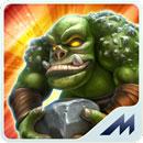 Toy Defense 3: Fantasy Android