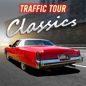 Traffic Tour Classic