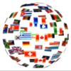 Translator TransZilla Pro Android