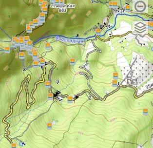 Travel Tracker Pro - GPS tracker-7
