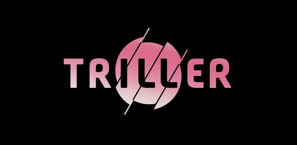Triller Pro