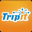 TripIt: Travel Organizer Pro