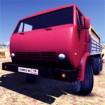 دانلود نسخه مود شده بازی Truck Driver New Parking 1.07 پارک کامیون اندروید