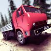 آپدیت دانلود Truck Driver crazy road 1.2.010 – بازی رانندگی کامیون اندروید + مود