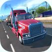 جدید دانلود Truck Simulator PRO 2 1.5.1 – بازی شبیه ساز تریلی 2017 اندروید + دیتا