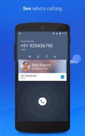 Truecaller - Caller ID & Block Premium