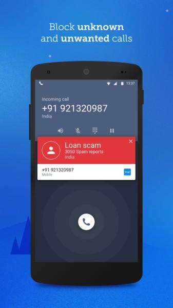 دانلود Truecaller - Caller ID Premium 10.1.7 - شماره گیر حرفه ای اندروید + مود