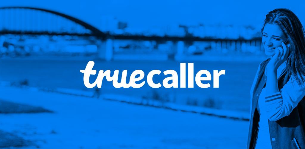 Truecaller