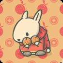 """دانلود Tsuki Adventure 1.12.4 - بازی """"ماجراجویی سوکی"""" اندروید + مود + دیتا"""