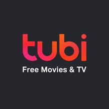 Tubi - Free Movies & TV Shows
