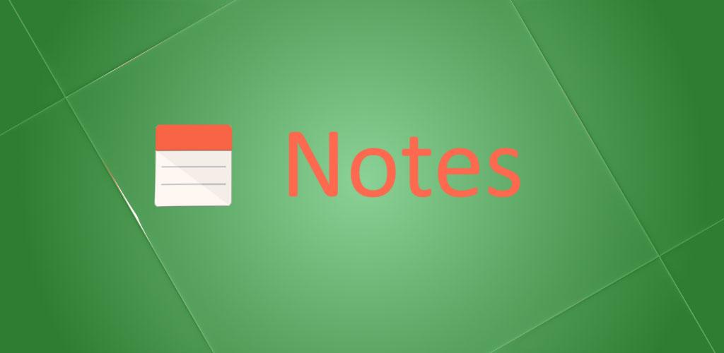 Turist Notes