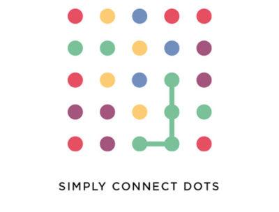 Download Two Dots Android Apk Original + Mod - Playdots, Inc. Google Play