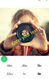 TypIt Pro - Text on Photos