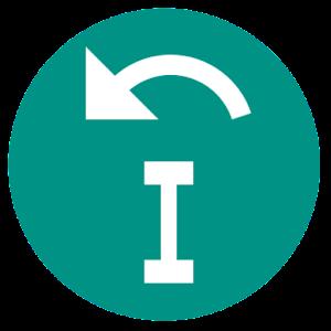 دانلود Typing Control Pro 1.0.5 – برنامه کنترل فرآیند تایپ در اندروید !
