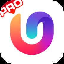 U Launcher Pro-NO ADS