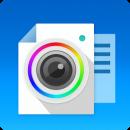 U Scanner – Free Mobile Photo to PDF Scanner