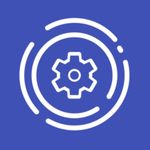UbikiTouch-Logo