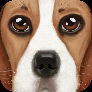 دانلود Ultimate Dog Simulator 1.2 - بازی شبیه سازی سگ اندروید + مود