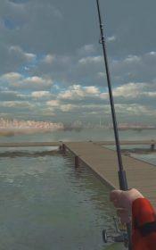 Ultimate Fishing Simulator Android
