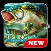 جدید دانلود Ultimate Fishing Simulator 1.0 – بازی شبیه ساز ماهیگیری اندروید + مود
