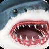 Ultimate Shark Simulator Android Games