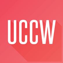 Ultimate custom widget (UCCW)