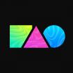 Ultrapop Pro: Color Filters