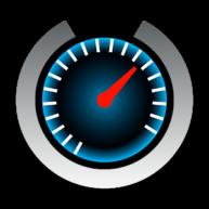 Ulysse Speedometer Pro Android