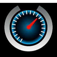 دانلود Ulysse Speedometer Pro 1.9.70