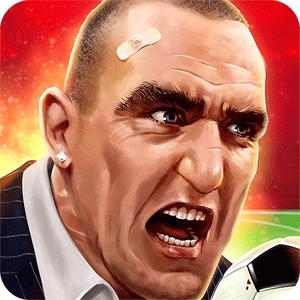 Underworld Soccer Manager 18 4.4.1