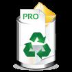 جدید دانلود Uninstaller Pro 1.5.5 – حذف سریع و آسان برنامه ها اندروید