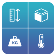 Unit Converter - Unit Conversion Calculator app