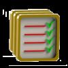 Universal List Pro