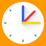Untis Mobile-Logo