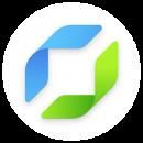 دانلود Uprice Light -fast offline currency converter 1.4.0 - برنامه مبدل ارز ساده و کم حجم اندروید !