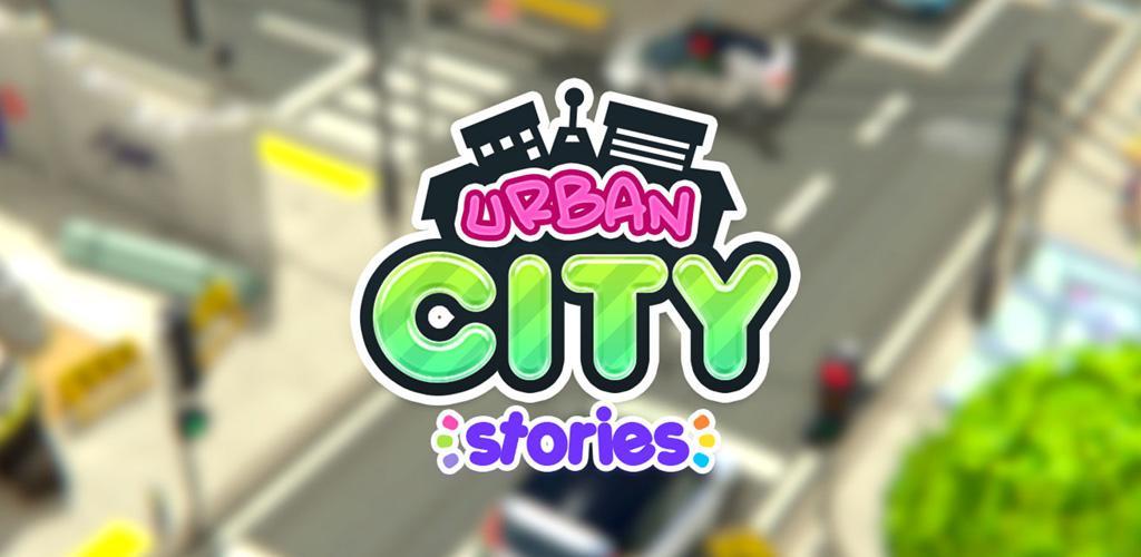 Urban City Stories