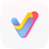 V Launcher- 3D Theme & HD Wallpaper