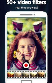V2Art.1 175x280 دانلود V2Art: video effects and filters PRO 1.0.5 – افکت و همچنین فیلتر ها هنری ویدئو آندروید !