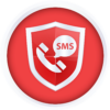 VBlocker: Call and Sms Blocker Premium