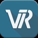VRadio - Online Radio Player & Recorder
