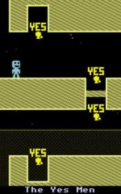 VVVVVV Android Games