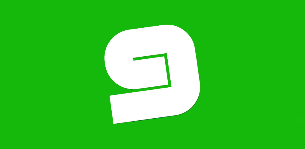 Varzesh Online - Sports Online