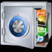دانلود Vault Pro- Hide Pictures & Videos 1.1.8 – برنامه پر امکانات امنیتی اندروید