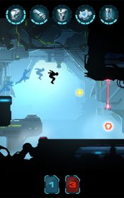Download Vector 2 Android Games + Mod - NEKKI & Google Play