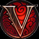 """دانلود Vengeance 0.7.5.1 - بازی نقش آفرینی جذاب و مهیج """"انتقام"""" اندروید + مود + دیتا"""